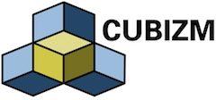 Cubizm, LLC